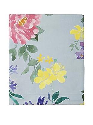 Anne de Solène Opulence Flat Sheet