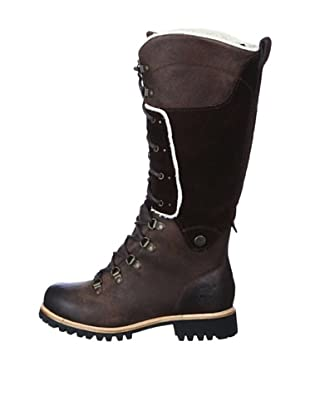 Timberland Stiefel Ek Alpine Tall (Braun (Dark Brown))
