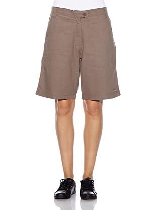 Trespass Shorts Laceno