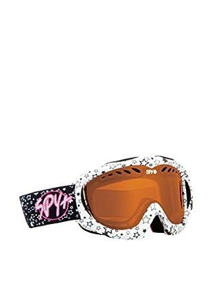 Spy Máscara de esquí Targa Mini Starstruck Bronzes2 Bronce Única
