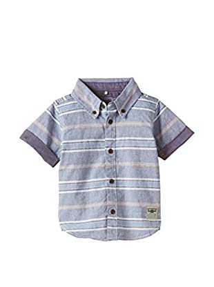 Name It Camisa Hombre