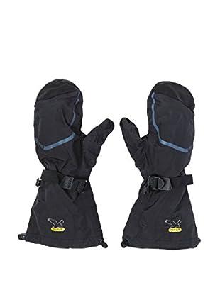 Salewa Handschuhe Nuptse Ptx 3L