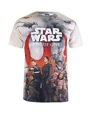 Star Wars T-Shirt Rebels