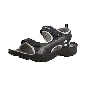 Bata Power 8619030 Men Sandals