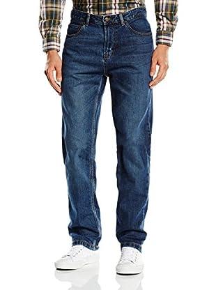 Springfield Jeans D Jul B-Regupeter 14 Lava