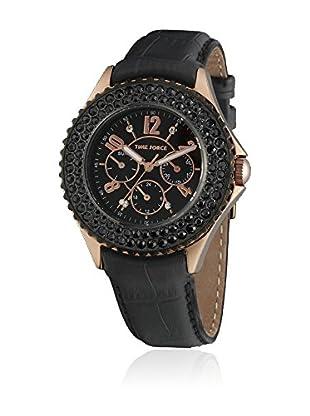 TIME FORCE Reloj de cuarzo Woman TF3299L11 40 mm