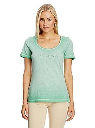 Bogner Jeans T-Shirt Basic
