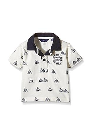 Gant Polo