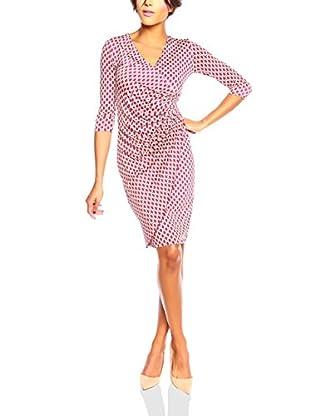 Scarlet Jones Kleid Evan