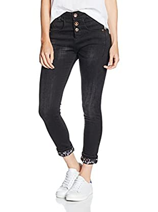 Fornarina Jeans Sampey Roll-Stretch