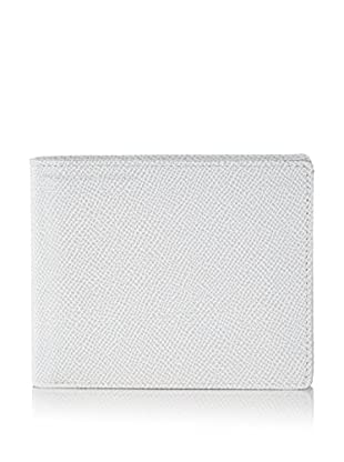 Porsche Design Geldbeutel French Classic Billfold H5