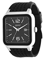 DKNY Analog Black Dial Women's Watch - NY8541