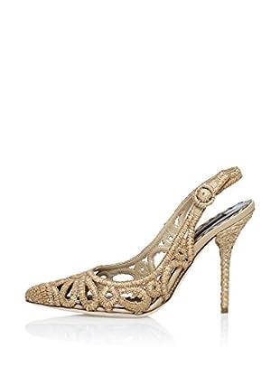 Dolce & Gabbana Salones