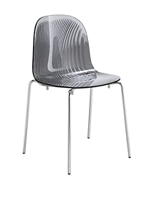 DOMITALIA Playa Chair
