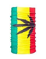 Noise 13 in 1 Marijuana Leaf
