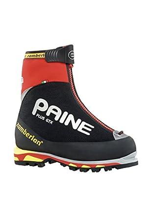 Zamberlan Outdoorschuh *3000 New Paine Gtx Rr