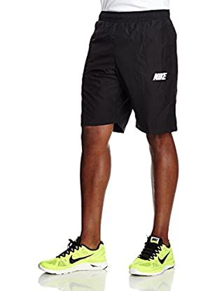 Nike Shorts Season