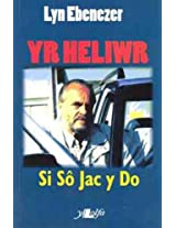 Si So Jac y Do (Welsh Edition)