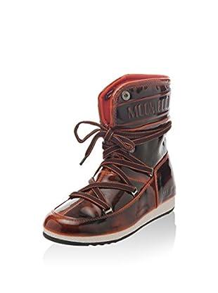 Moon Boot Botas 3Rd Avenue