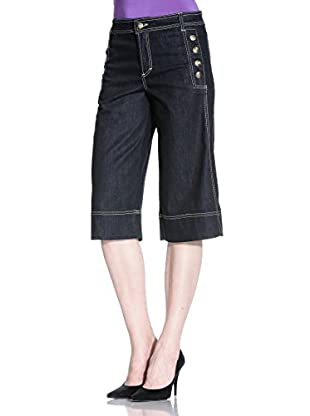 Just Cavalli 7/8 Jeans