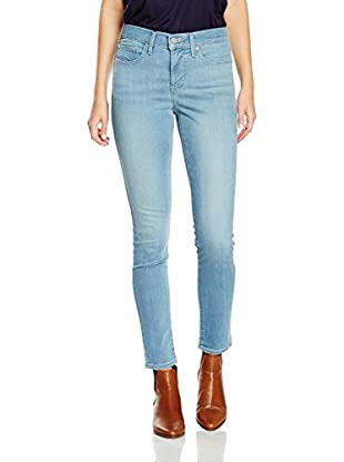 Levi's Jeans 311 Shaping Skinny