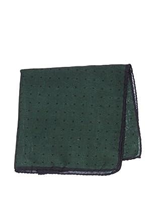 CORTEFIEL Foulard Pocket