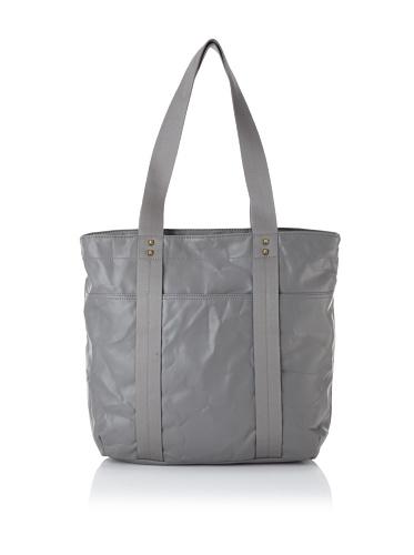Matt & Nat Morrison Sports Bag (Grey)
