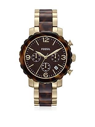 Fossil Reloj JR1382