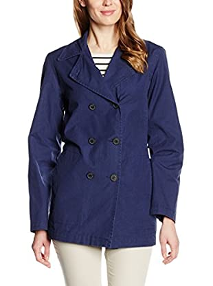 CONTE OF FLORENCE Trenchcoat