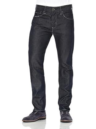 Levi´s Jeans Line 1 508 Regular Taper Fit