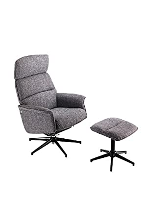 Contemporary Office Sessel Clara