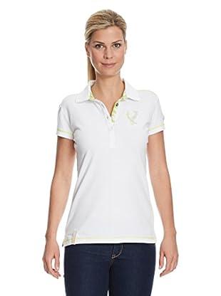 Northland Professional Poloshirt