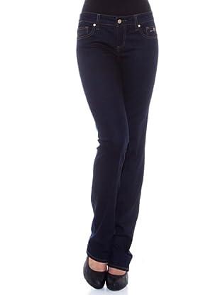 7 Seven LA Jeans Madonna (Nachtblau)