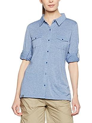 Nomad T-Shirt Nomad Faria Shirt