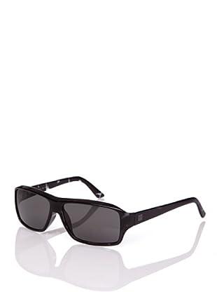 Pertegaz Gafas de Sol PZ53350