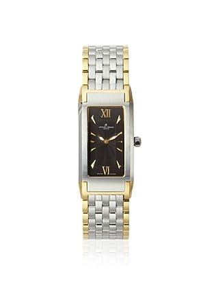 Jacques Lemans Women's GU183H Geneve Sigma Collection Watch