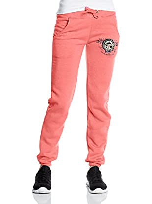 Geographical Norway Pantalón Deporte Mirly