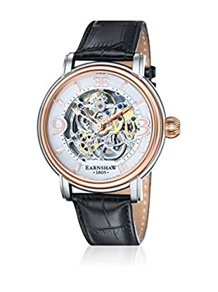 THOMAS EARNSHAW Reloj automático Man ES-8011-06 48 mm