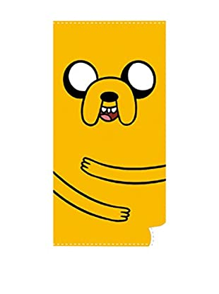 Adventure Time Toallas De Playa Jake