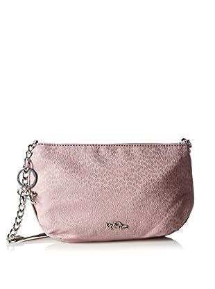 Kipling Bandolera Partybag Kt