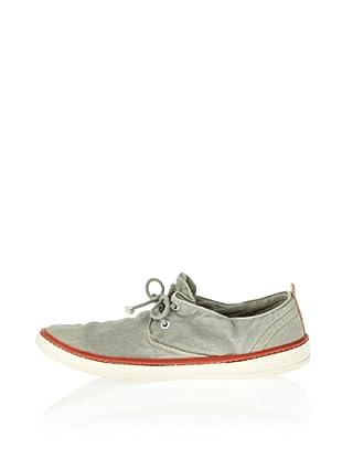 Timberland Casual Footwear EKHOKST HNDCRFT (Grün)