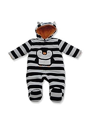 Pitter Patter Baby Gifts Pyjama