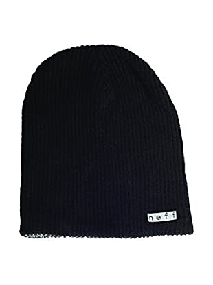 Neff Gorro Daily Reversible