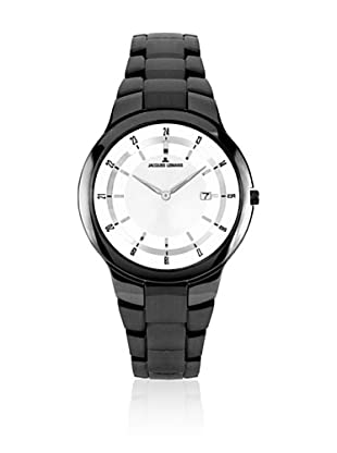 JACQUES LEMANS Quarzuhr Woman Berlin 1-1166 32 mm