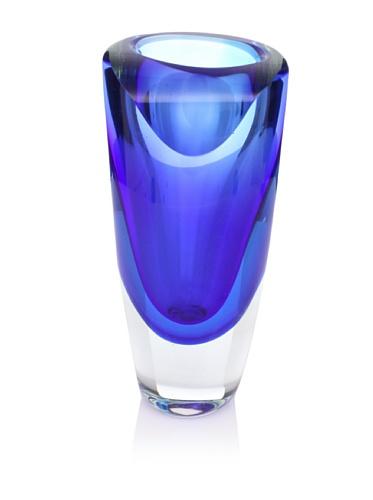 Badash Azure Vase