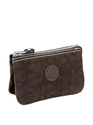 Kipling Clutches (braun)