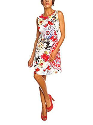 Spring Style Vestido Blandine