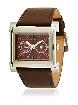 Armand Basi Reloj de cuarzo Man A-0351G-04  39 mm