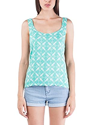 Hurley Top Madison Top