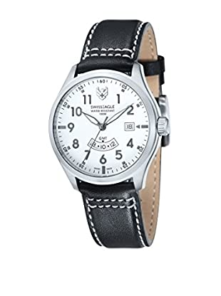 Swiss Eagle Reloj Field